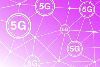 Branchenweit erstes natives 5G-WAN-Edge-Produkt