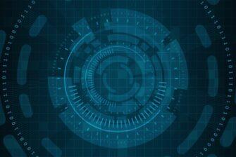 Beschleunigung der Anwendungsbereitstellung und sichere Richtlinienverwaltung mit AlgoSec A32.10