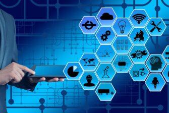 Nozomi Networks und Tripwire kündigen strategische Partnerschaft an