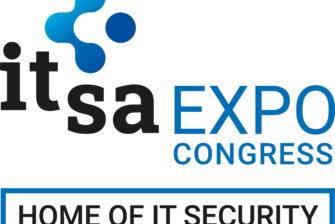 it-sa: Netskope verbindet Cloud-Sicherheit und Performance