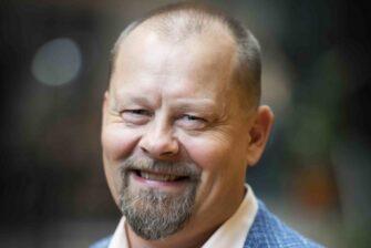 KnowBe4 erweitert Forschungskapazitäten und ernennt Kai Roer zum Chief Research Officer