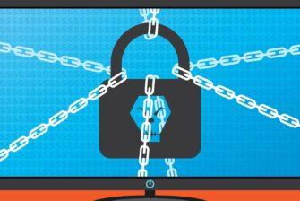 Aktuelle Ransomware-Trends: Angriffe auf IT-Outsourcing-Dienste und mobile Geräte