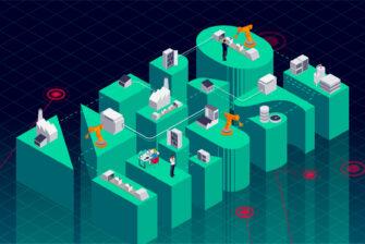 Siemens und Zscaler kooperieren für durchgängige Sicherheitslösungen mit Zero Trust in OT/IT-Umgebungen