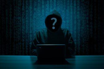 BSI-Bericht 2021: Identitätsdiebstahl weiterhin auf dem Vormarsch