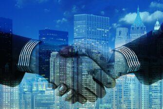 Alcatel-Lucent Enterprise setzt auf SASE-Technologie von Versa Networks